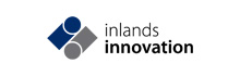 inlandsinnovation_2