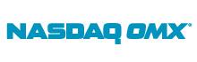 nasdaq_omx_partner