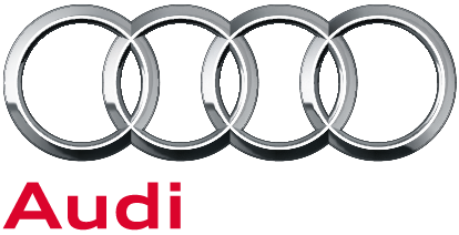 Audi_variant-02