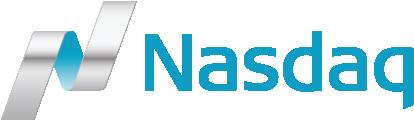 Nasdaq_variant-07