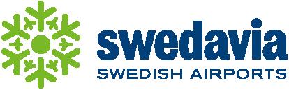 Swedavia_variant-10